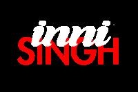 inni logo